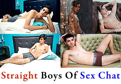 straight boys gay sex video chat